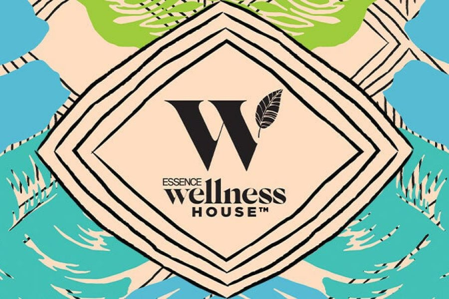 ESSENCE Wellness House: See The Full List Of Experts Who Will Be In The Building