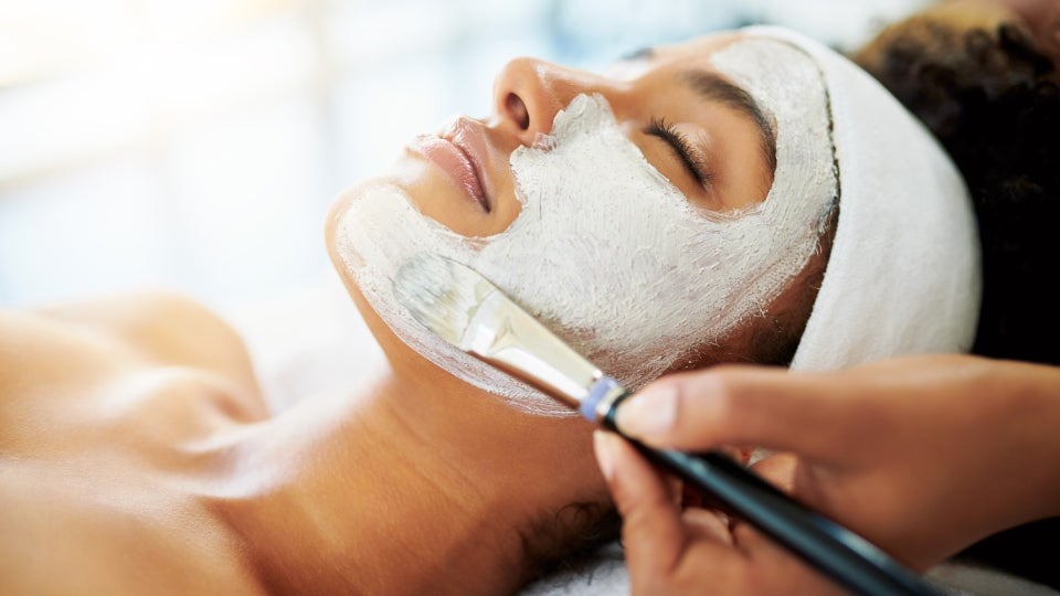 Why Did I Break Out After A Facial?