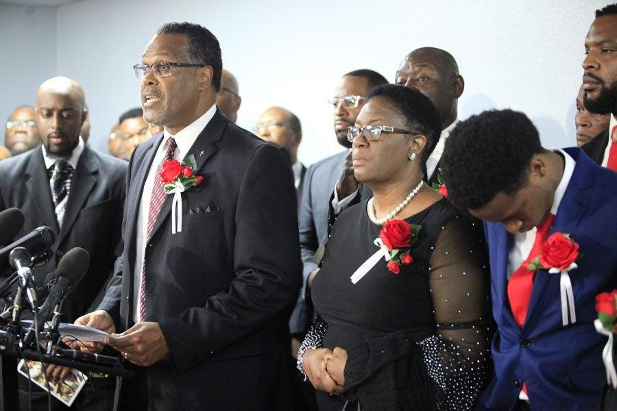 PSA Honoring Botham Jean To Air During Super Bowl