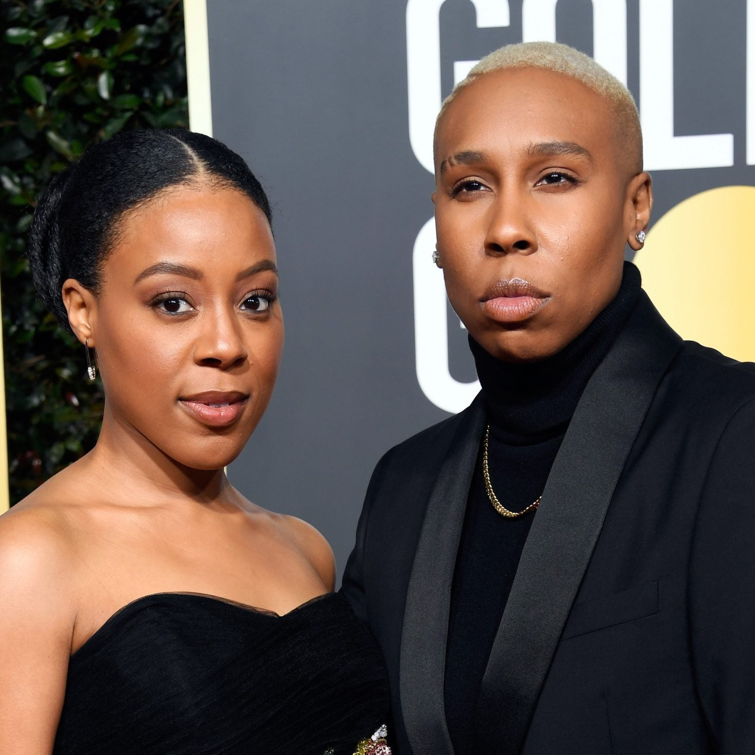 Lena Waithe And Wife Alana Mayo Have Called It Quits