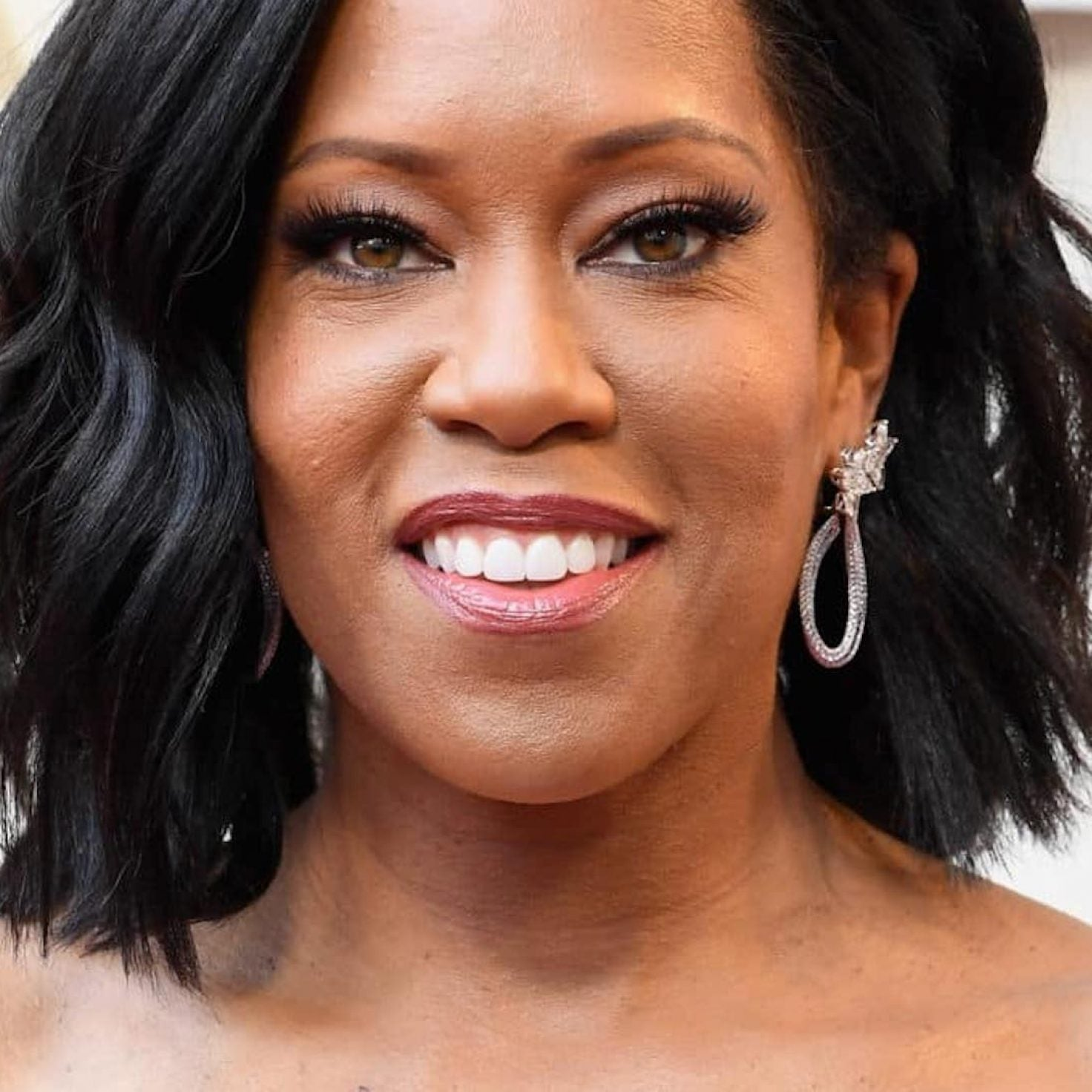 Regina King's Directorial Debut Centers On A Night That Changed Muhammad Ali's Life