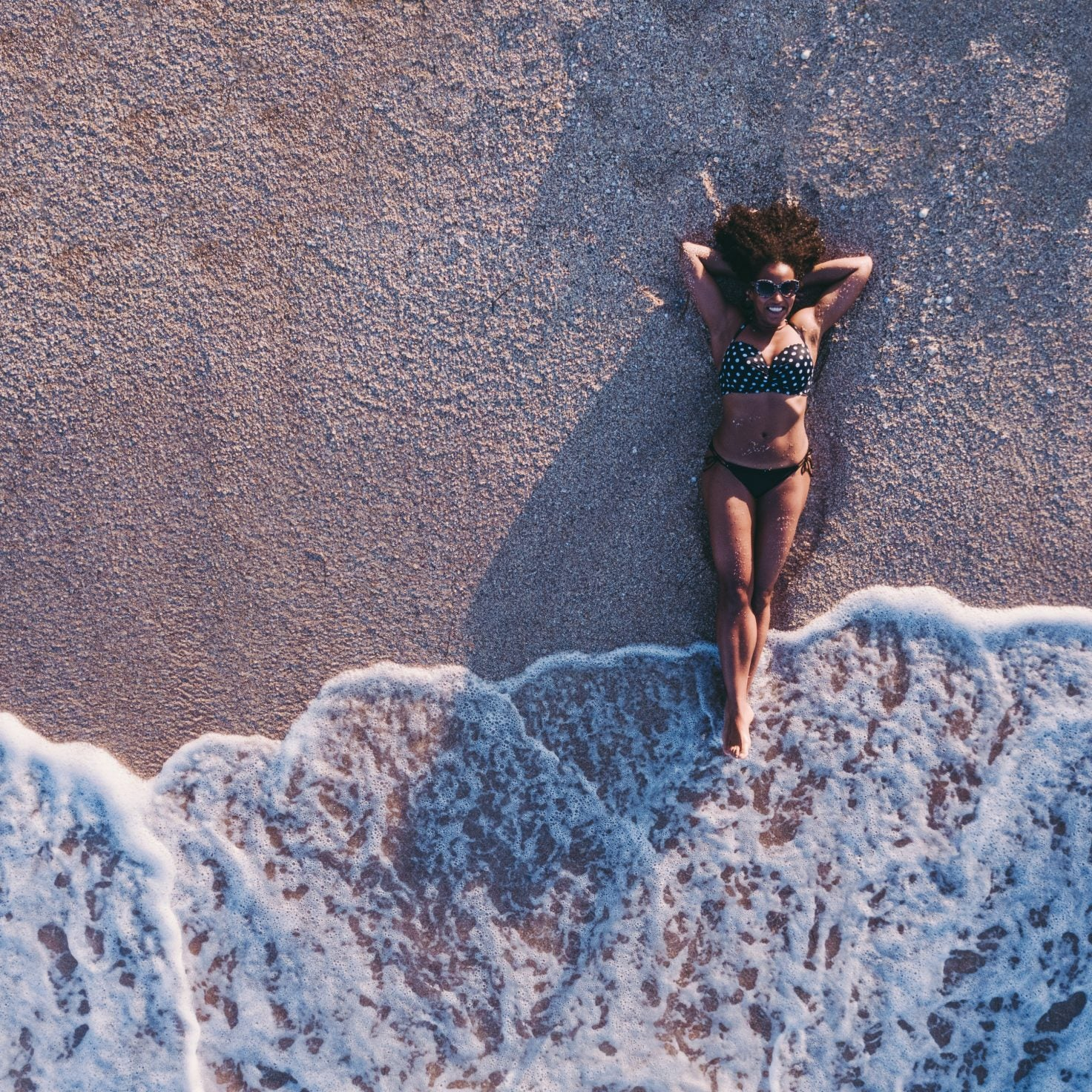 5 Indonesian Islands Black Women Should Visit That Are Not Bali