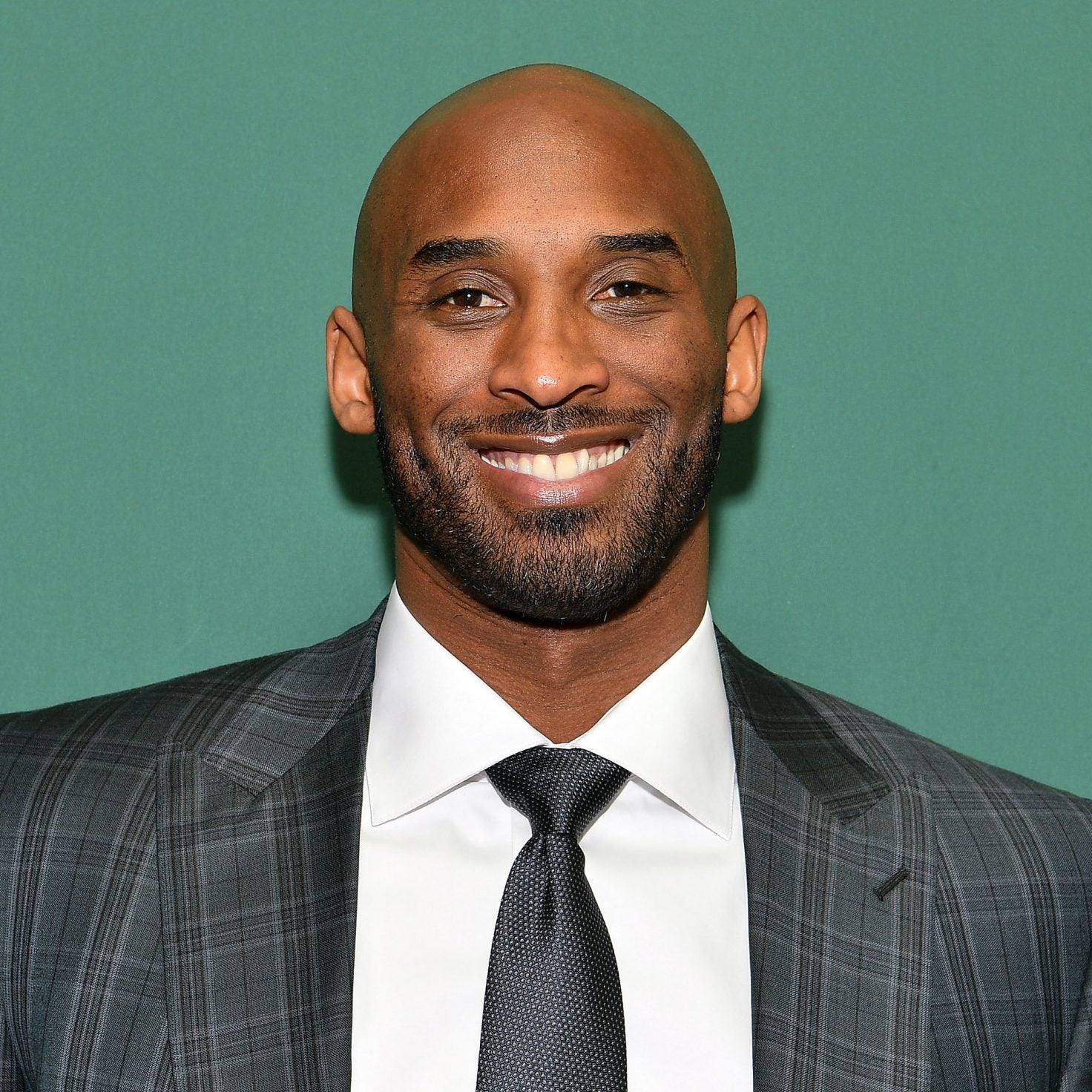 Kobe Bryant Visited His Church Hours Before Crash