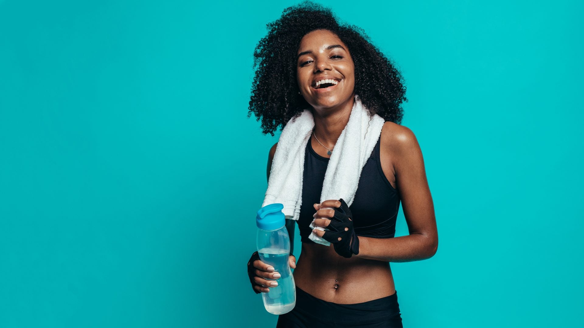 7 Tips For Getting Fit Without Hitting The Gym