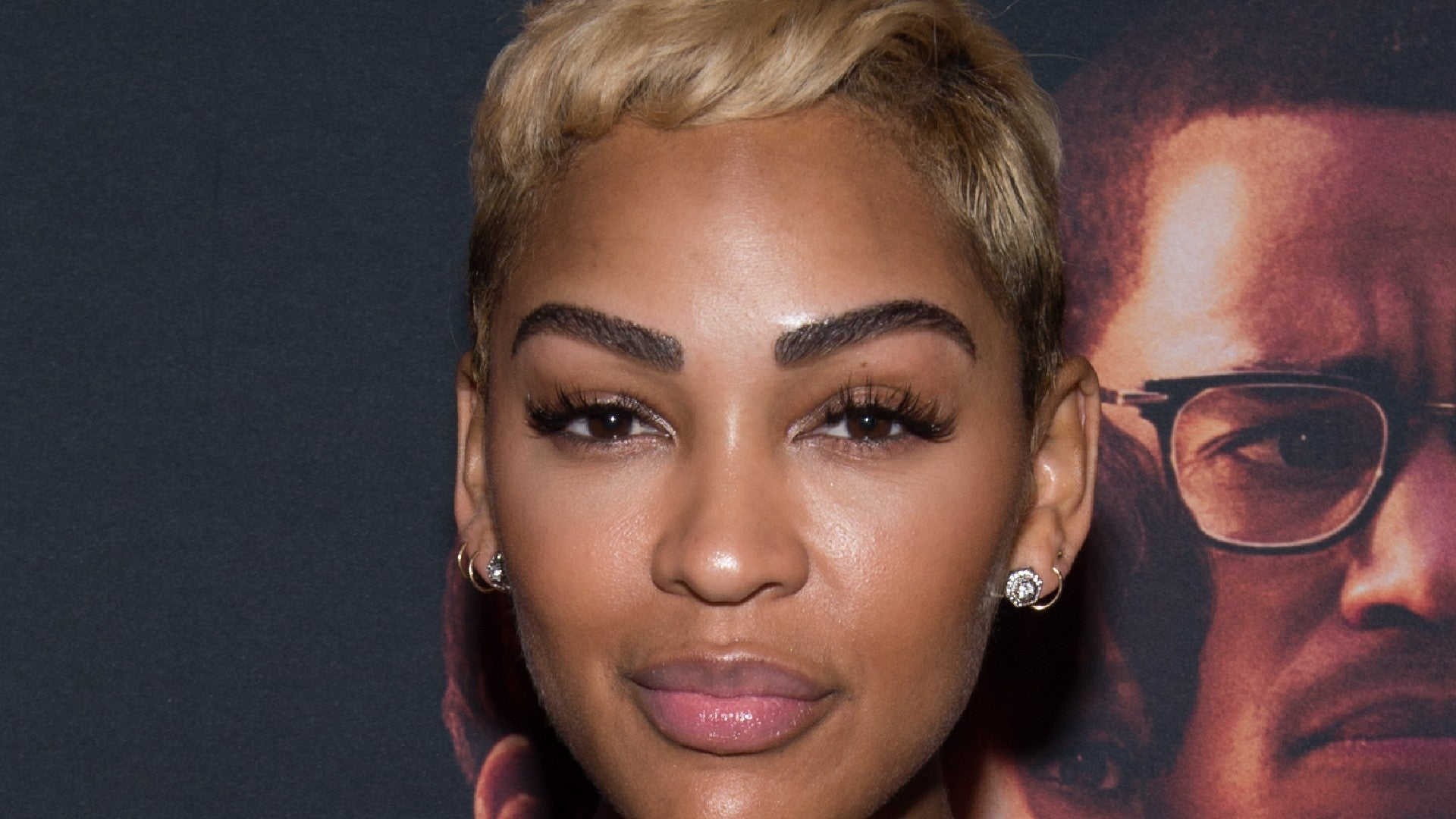 20 Hot Celebrity Haircuts To Try In 2020
