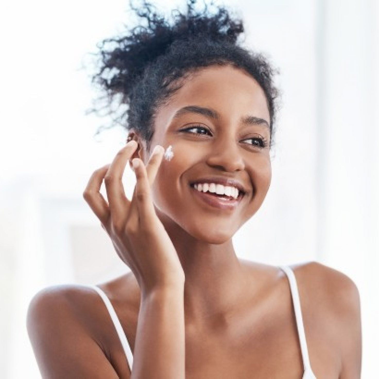 This Is The Buzziest Skin Care Ingredient Of 2020