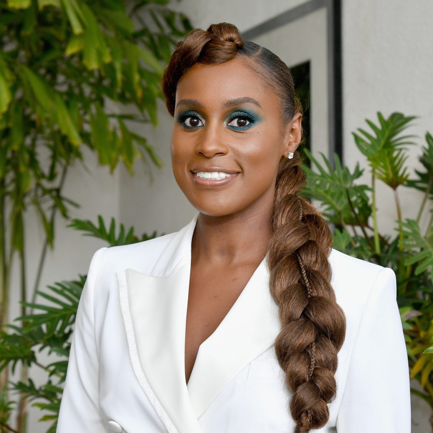 Issa Rae Is Not Rebooting 'Set It Off' Despite Rumors