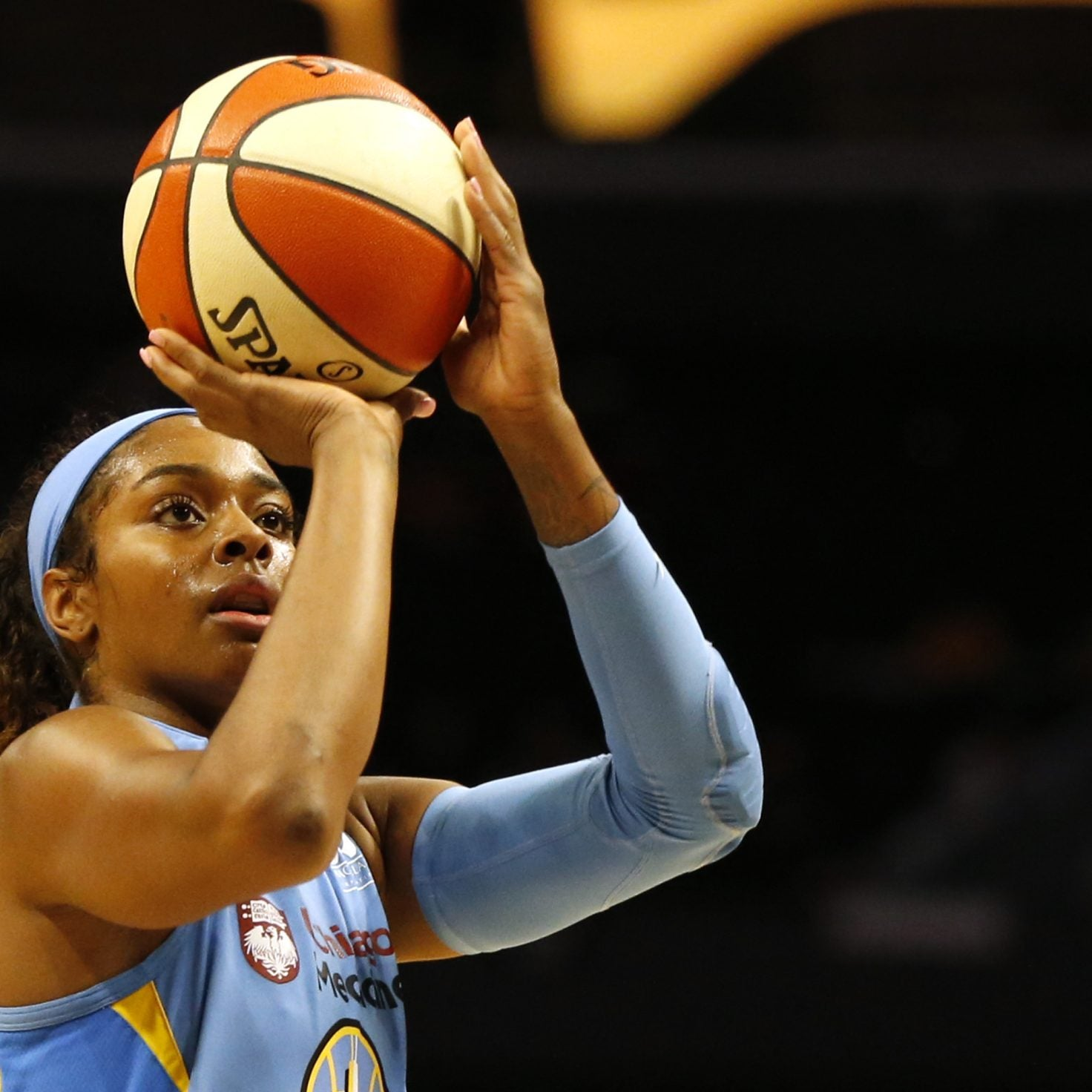 WNBA Players: Overplayed And Underpaid