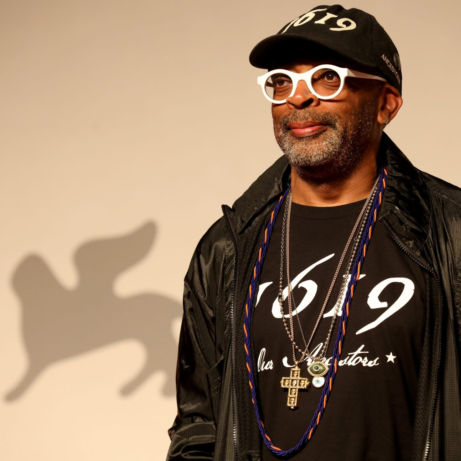 Spike Lee's Latest Short Film Is A 'Love Letter' To New York