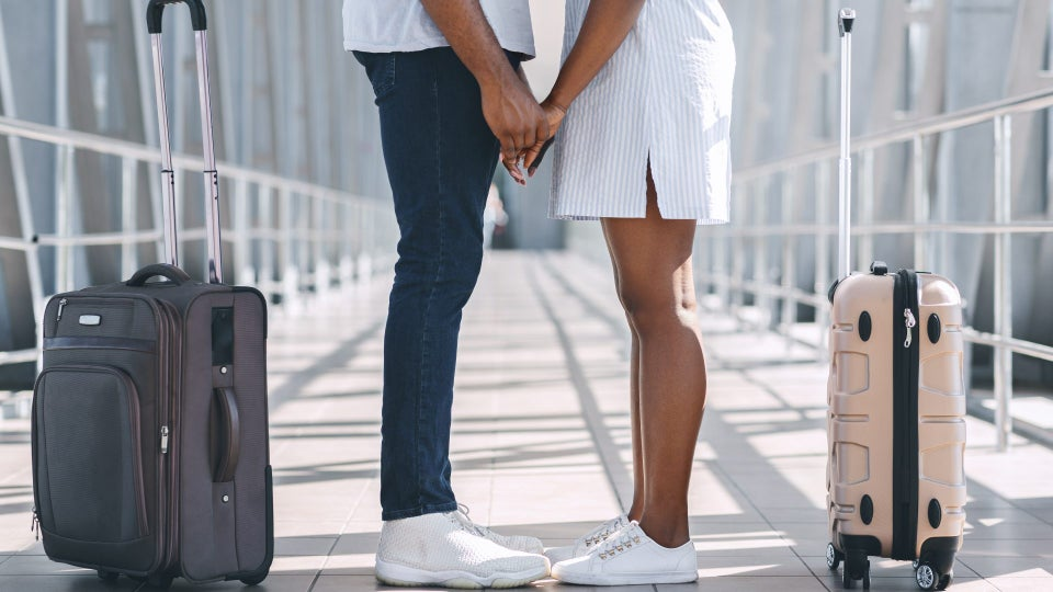 The Solve: How Can I Make Long Distance Love Work?