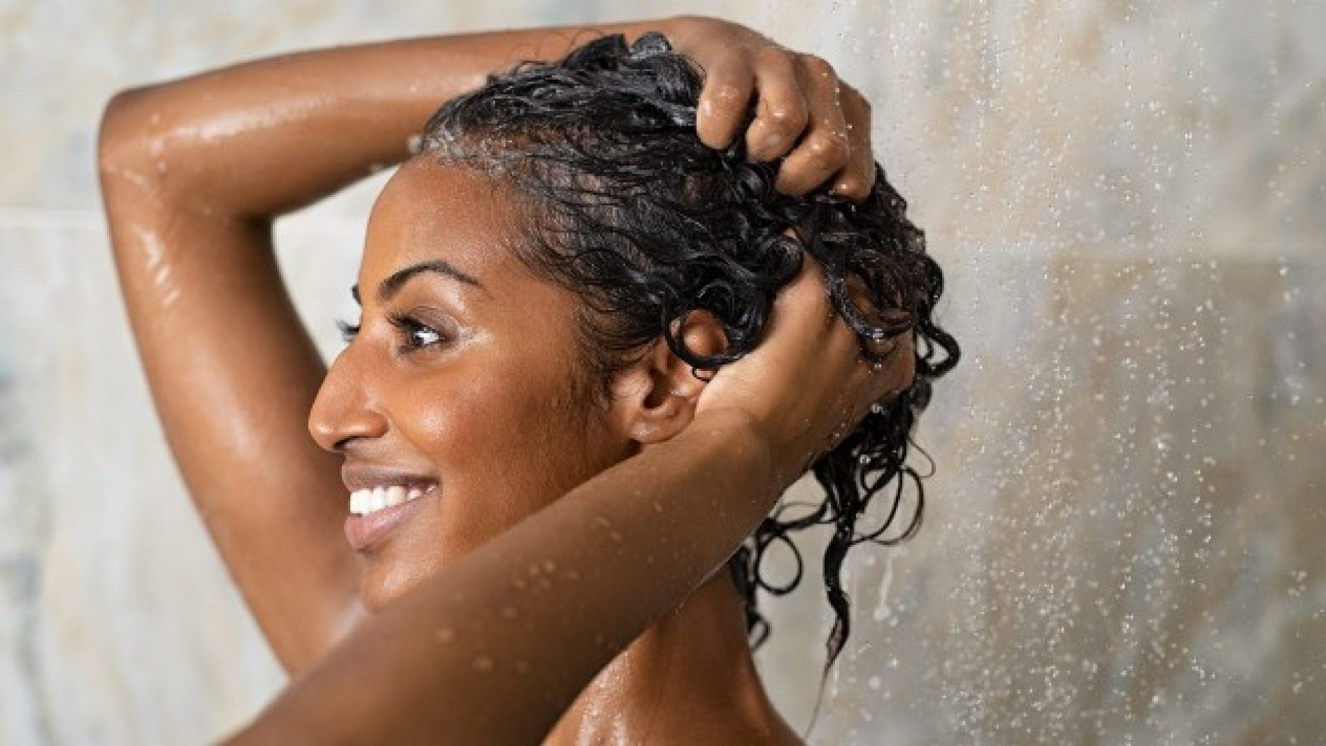 5 New Products To Add To Your Wash Day Routine