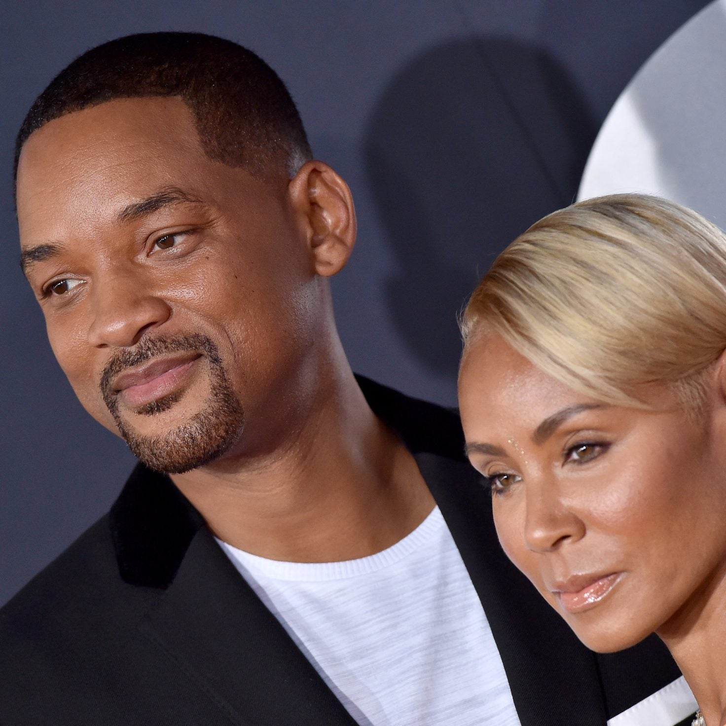 Will Smith Admits He Once 'Couldn't Handle' Jada Pinkett Smith's Friendship With Tupac Shakur