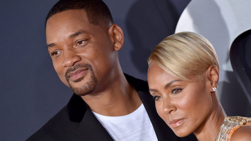 10 Celebrity Couples Who Are Honest About Their Marriage Ups and Downs