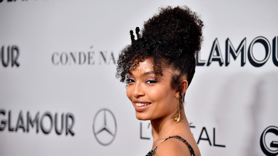 5 Heat-Free Hairstyles To Try When Your Hair Needs A Break