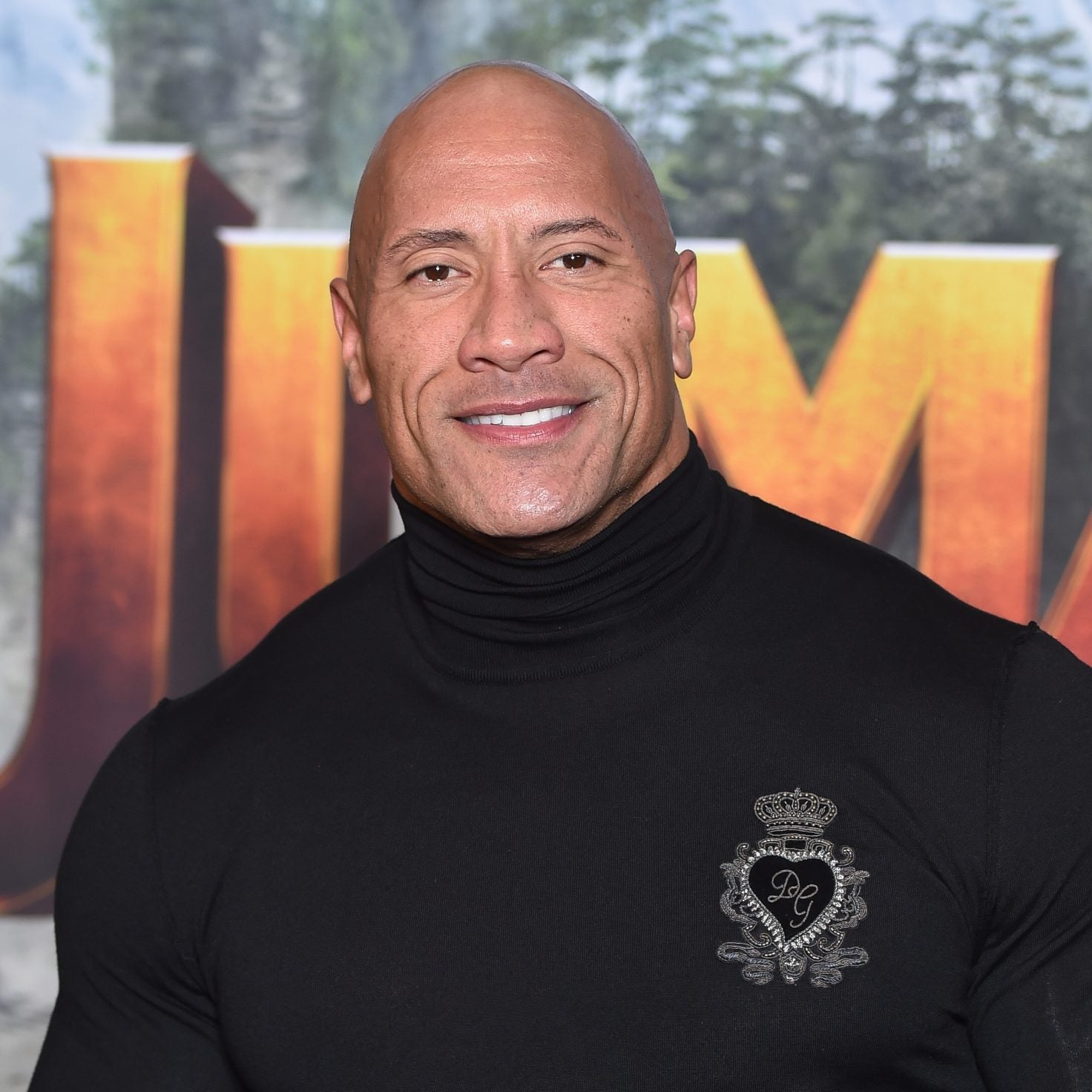 Dwayne 'The Rock' Johnson Breaks Silence On Father's Death: 'You Were Ripped Away'