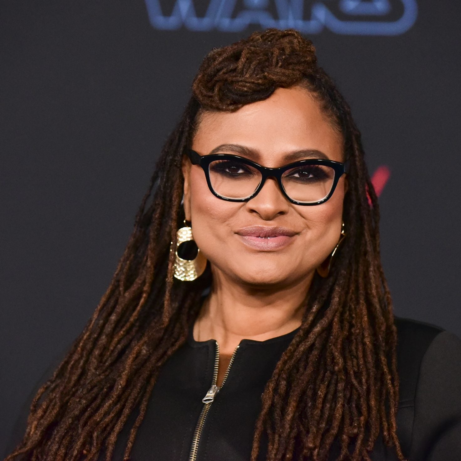 Congrats! Ava DuVernay Lands First Directors Guild Nomination