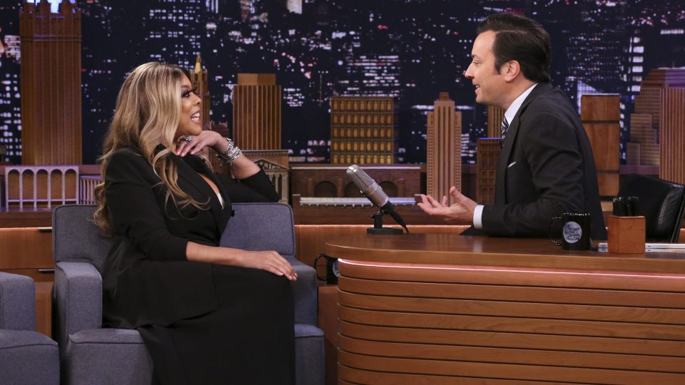 Wendy Williams' Divorce Is Final: 'The New Chapter Has Been So Lovely'