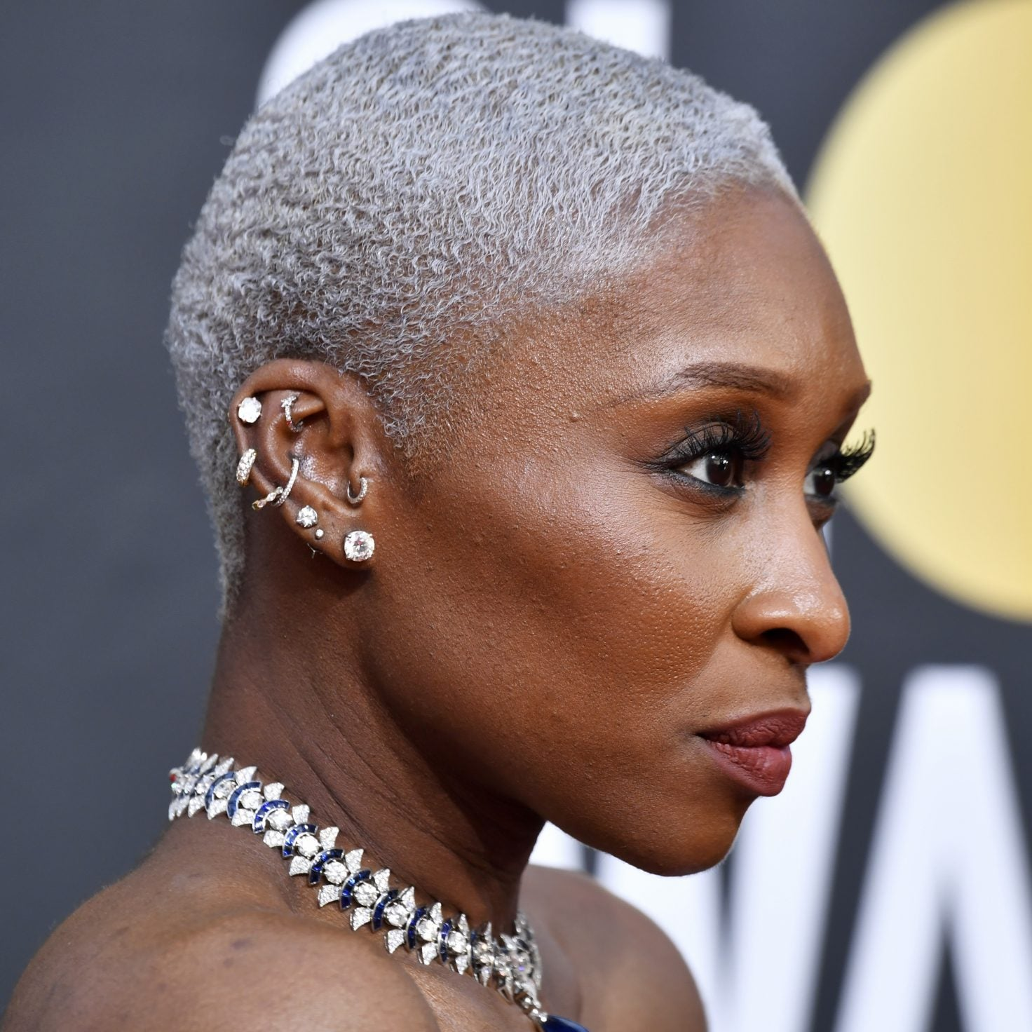 Cynthia Erivo Is 'Disappointed' By All-White BAFTA Nominations, Confirms She Turned Down Opportunity To Perform