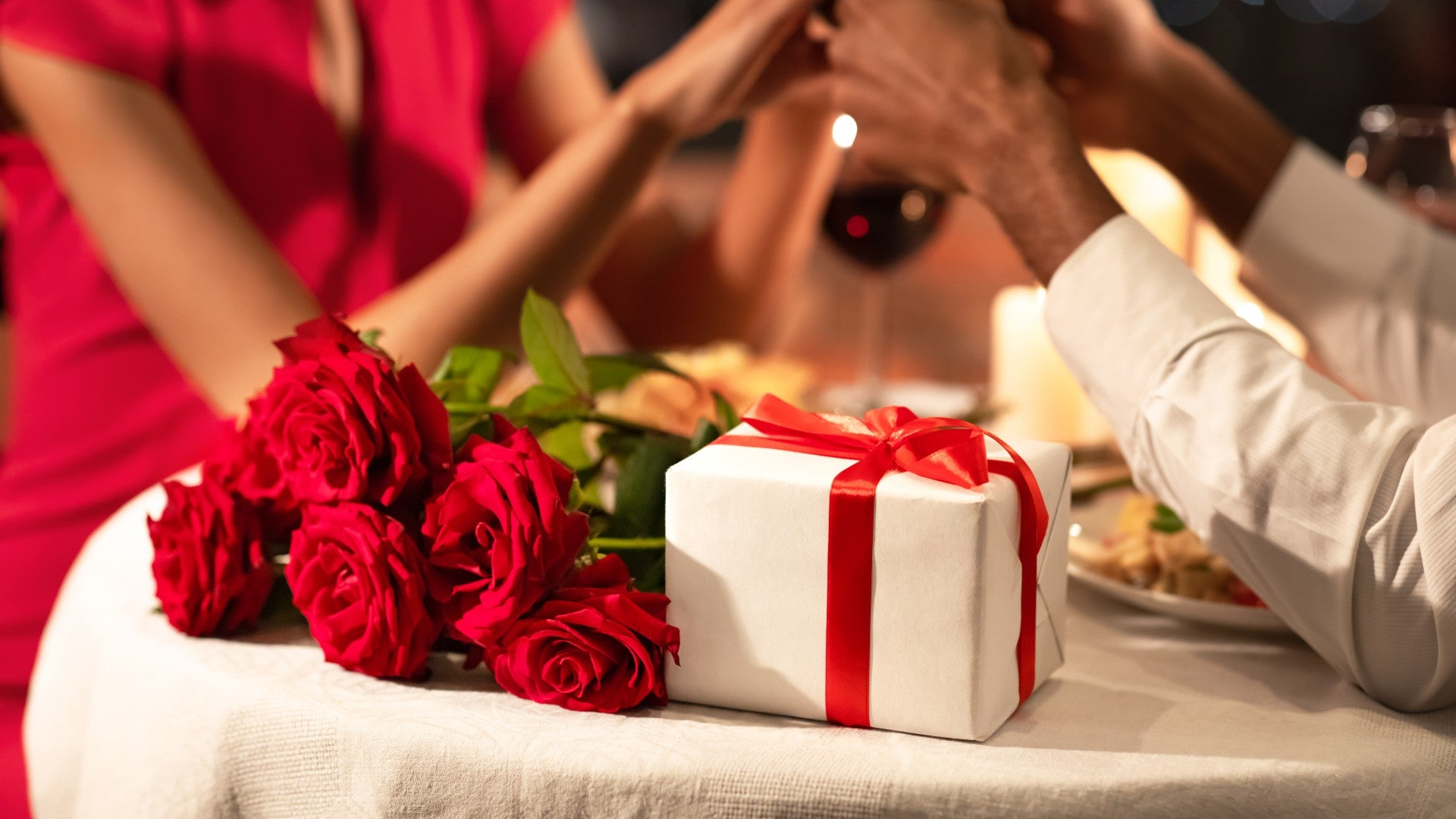5 Great Valentine's Day Gifts For Him At Sephora