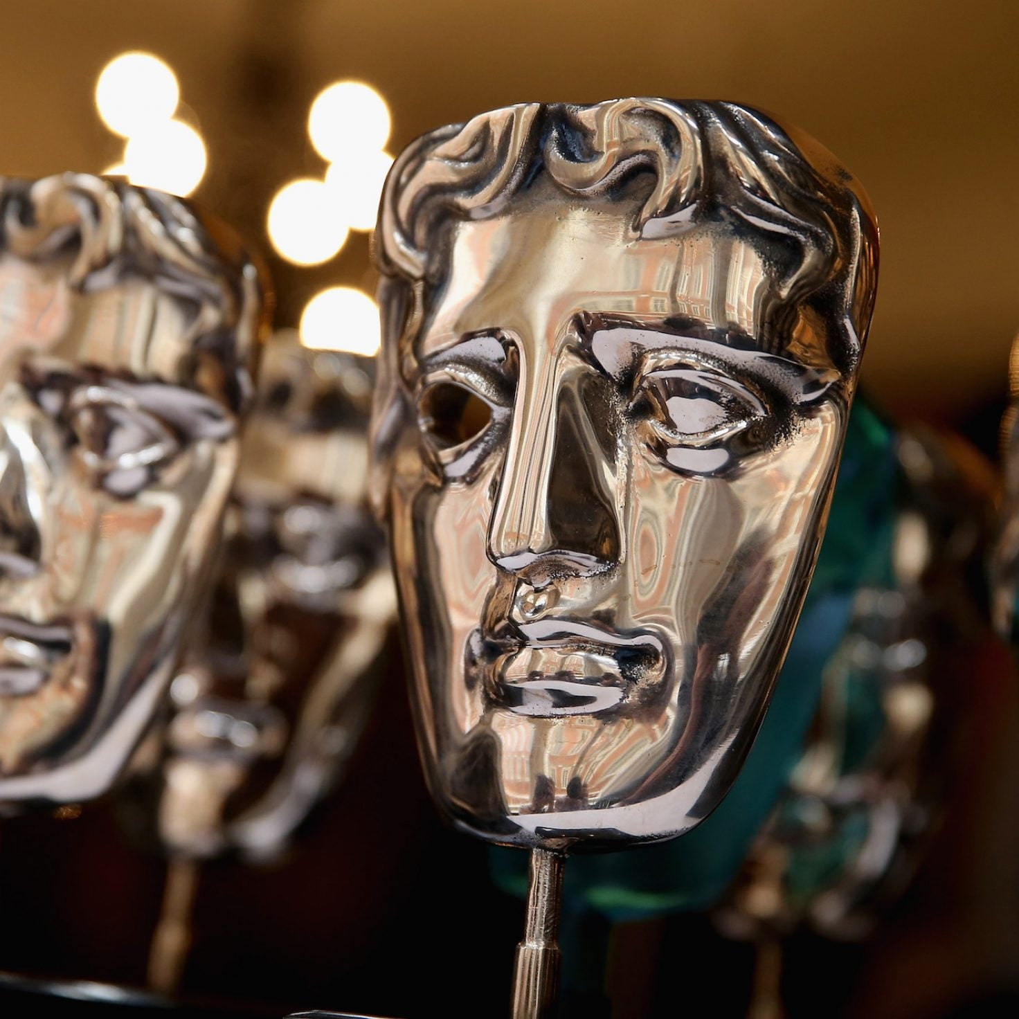 Only White Actors Received Nominations For The 2020 BAFTAs
