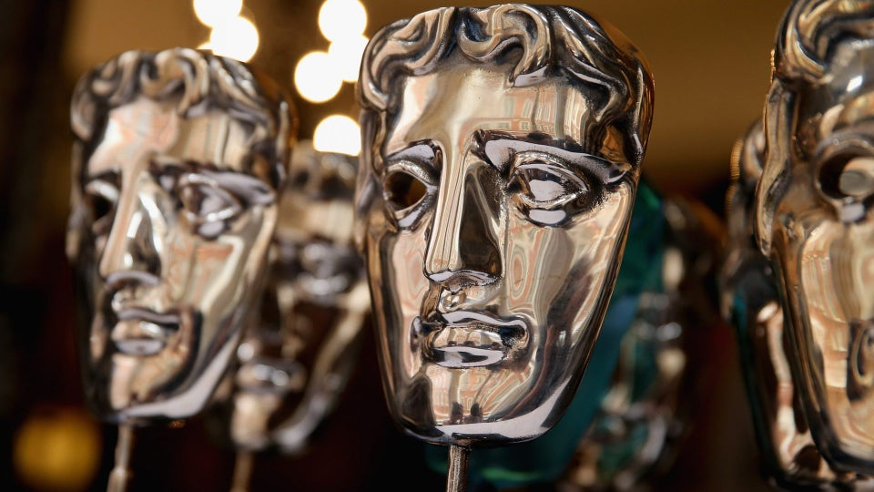 Only White Actors Received Nominations For This Years BAFTAs