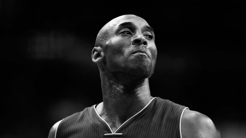 Celebrities Are In Shock After Kobe Bryant And Daughter's Sudden Death