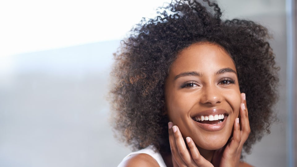 5 Expert Tips For Making Thin Hair Look Thick
