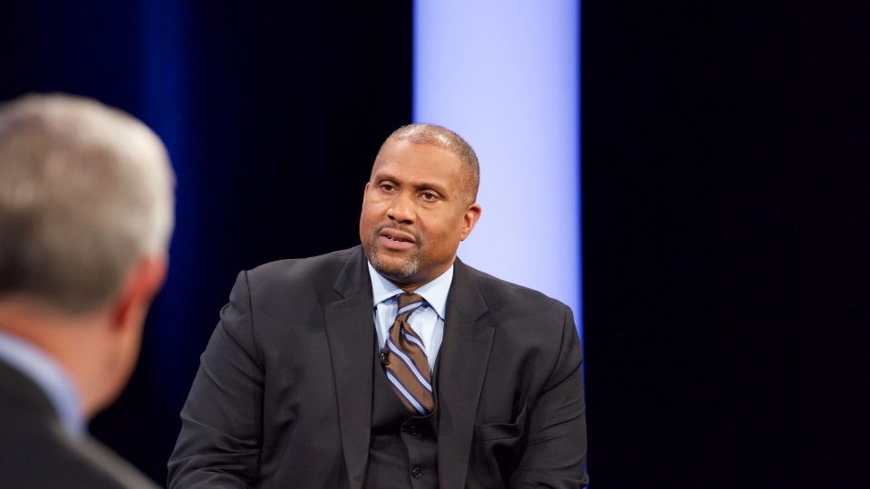 Jury Declares Tavis Smiley Violated Morals Clause Of Contract