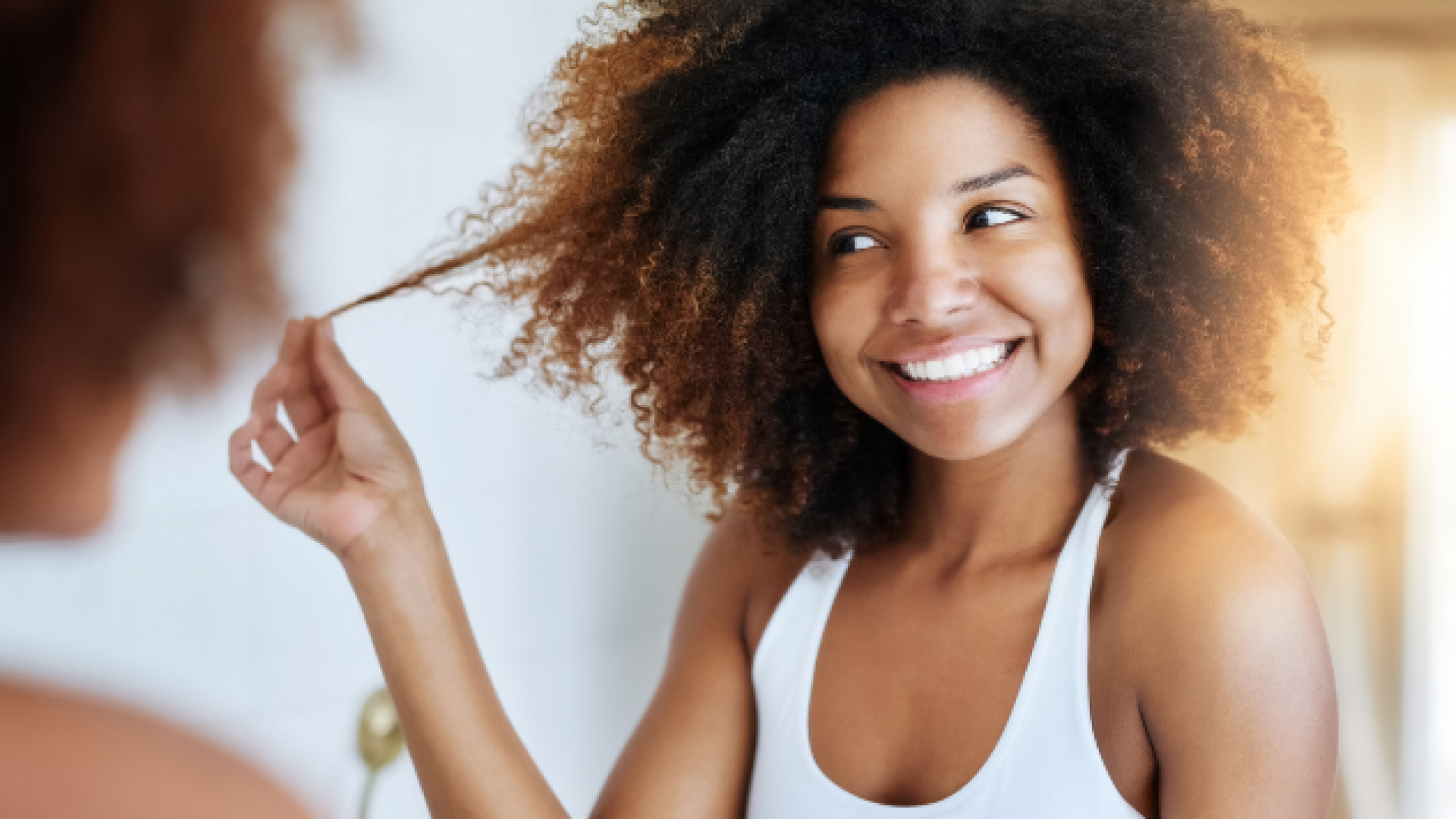 5 Products That Will Get Your Hair Off To A Healthy Start