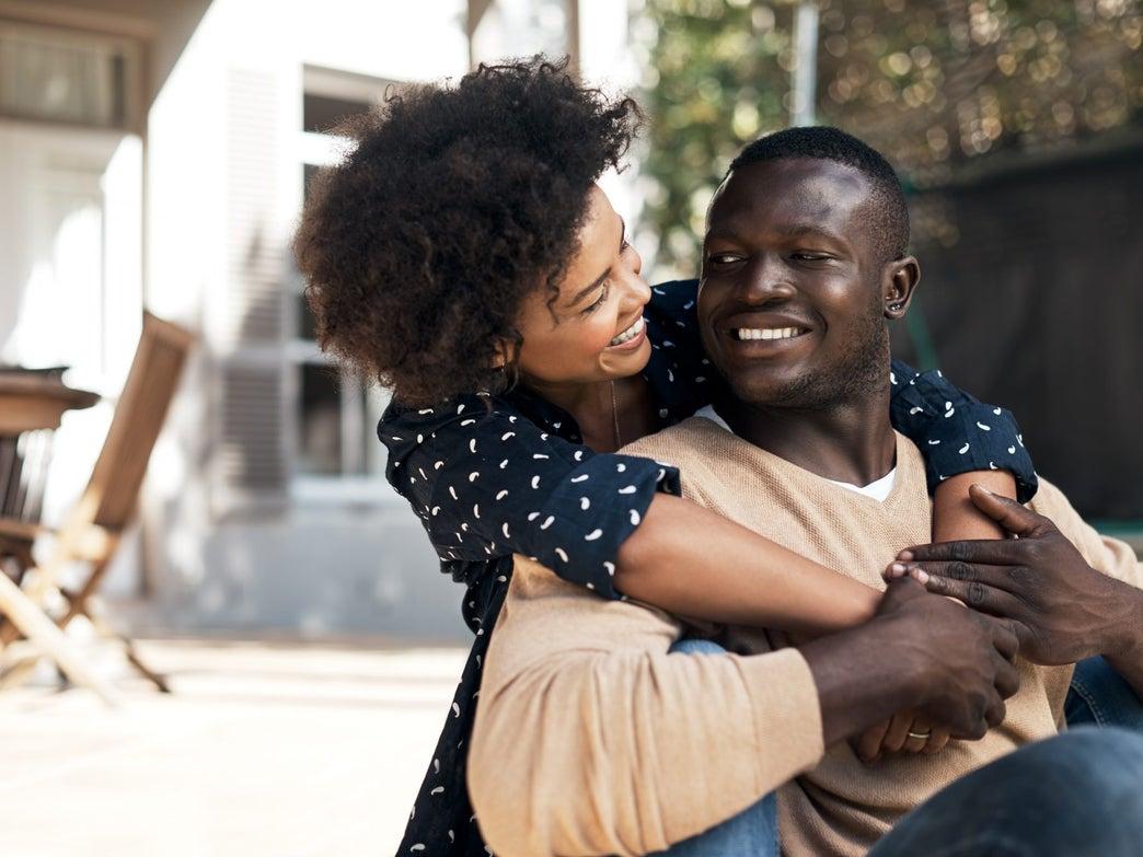 It's Still Fresh! 8 Valentine's Day Gift Ideas For A New Boyfriend