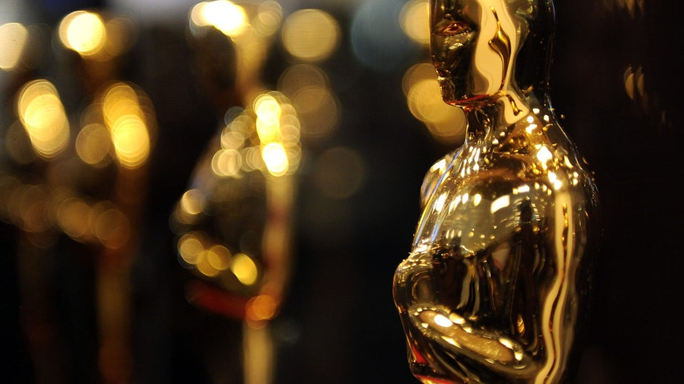 Academy Awards Changes Rules To Include Streaming Due To  COVID-19
