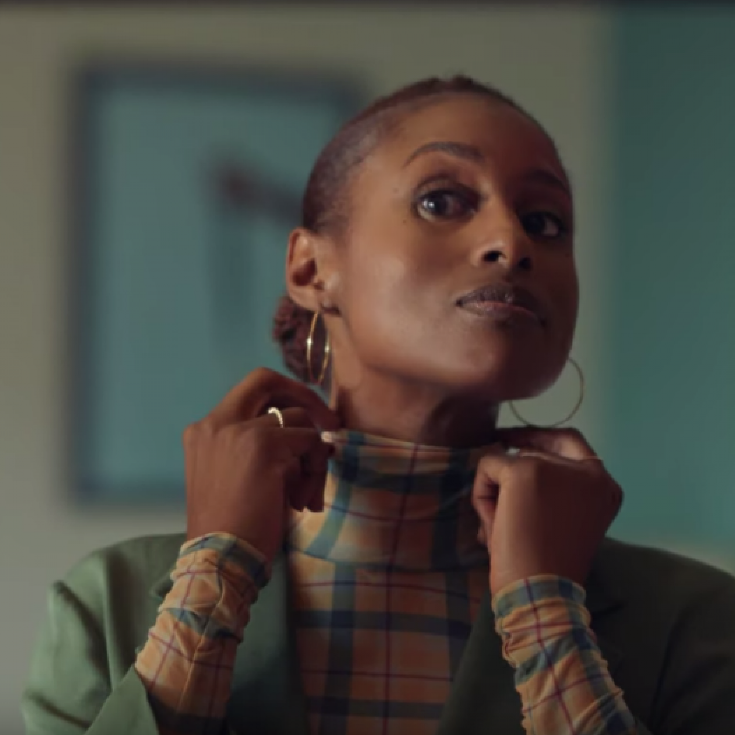 'Insecure' Will Return To Our TV Screens This Spring