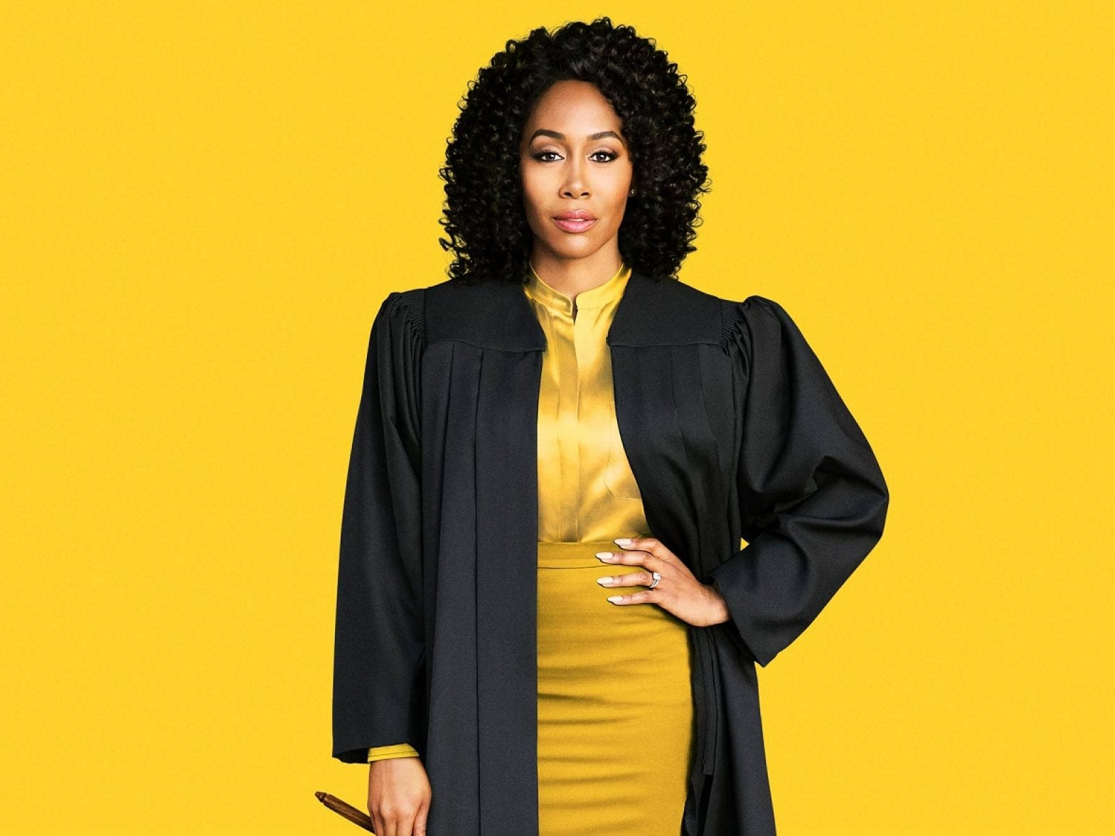These Fictional Black Women Bosses Will Inspire You To Level Up