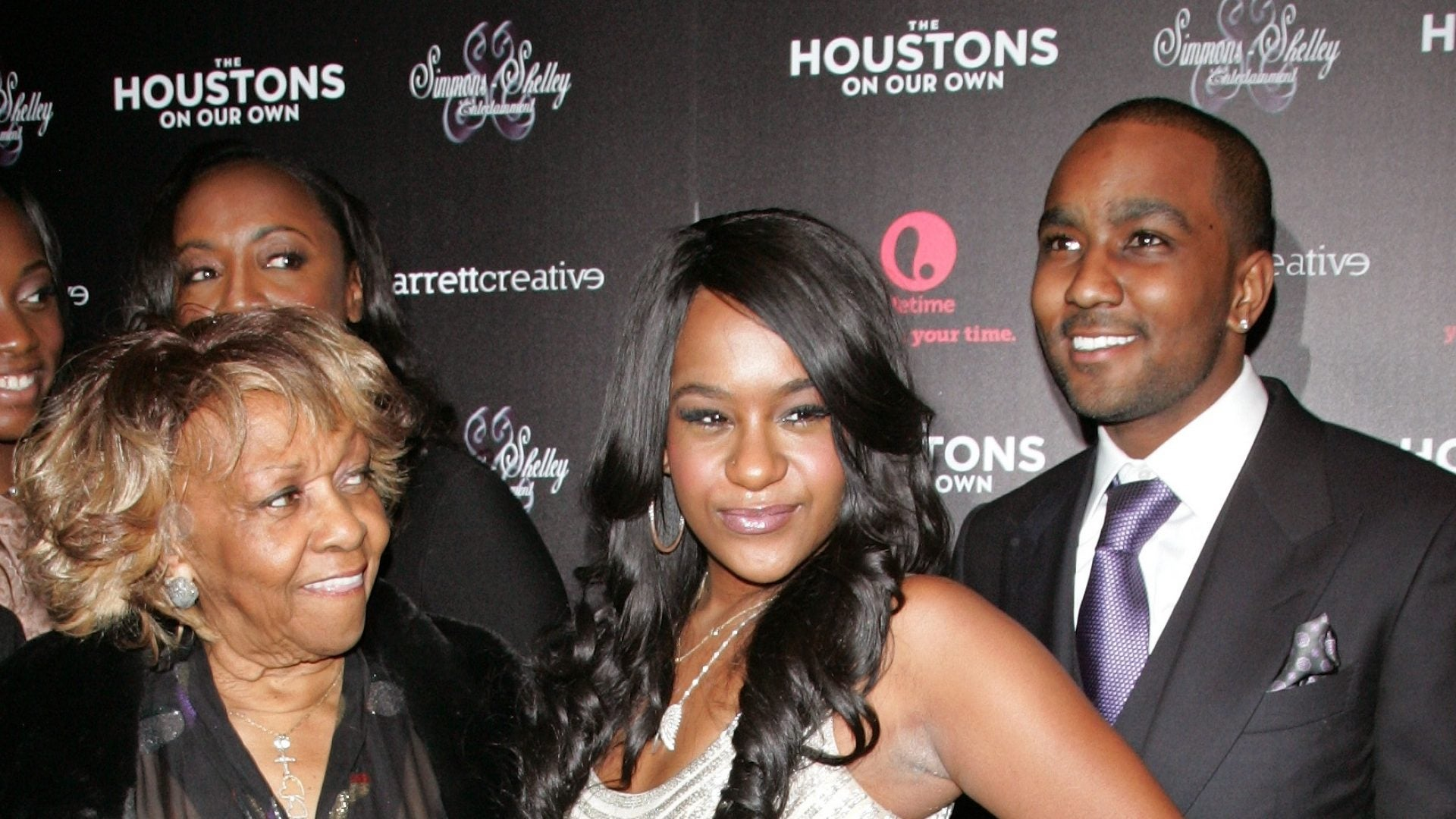 Bobbi Kristina's Ex Nick Gordon Has Died