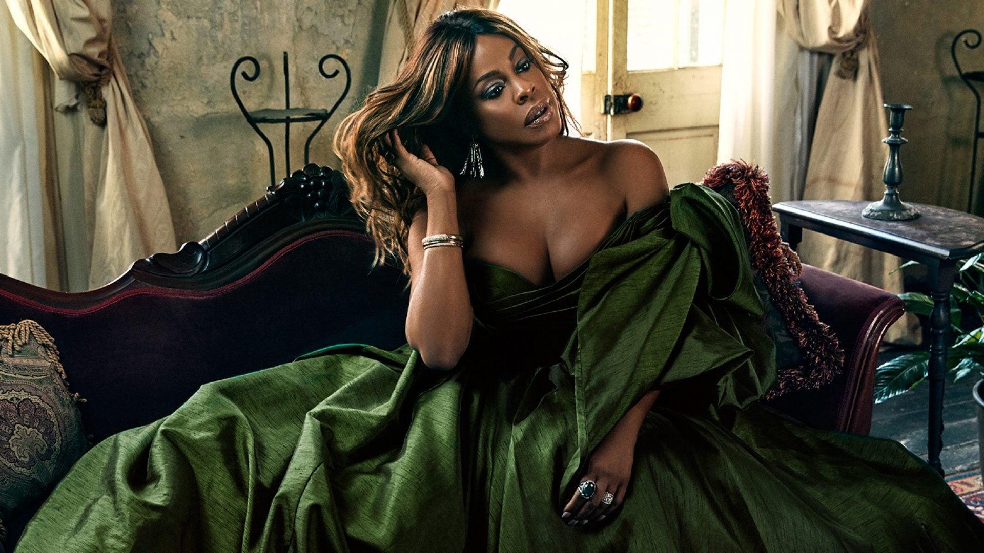 ESSENCE Black Women In Hollywood Awards To Honor 'Pose' Series, Melina Matsoukas, Niecy Nash & Lashana Lynch