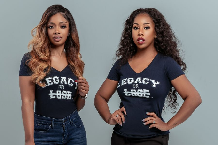 ESSENCE: These Founders Want You To Commit To Closing The Wealth Gap