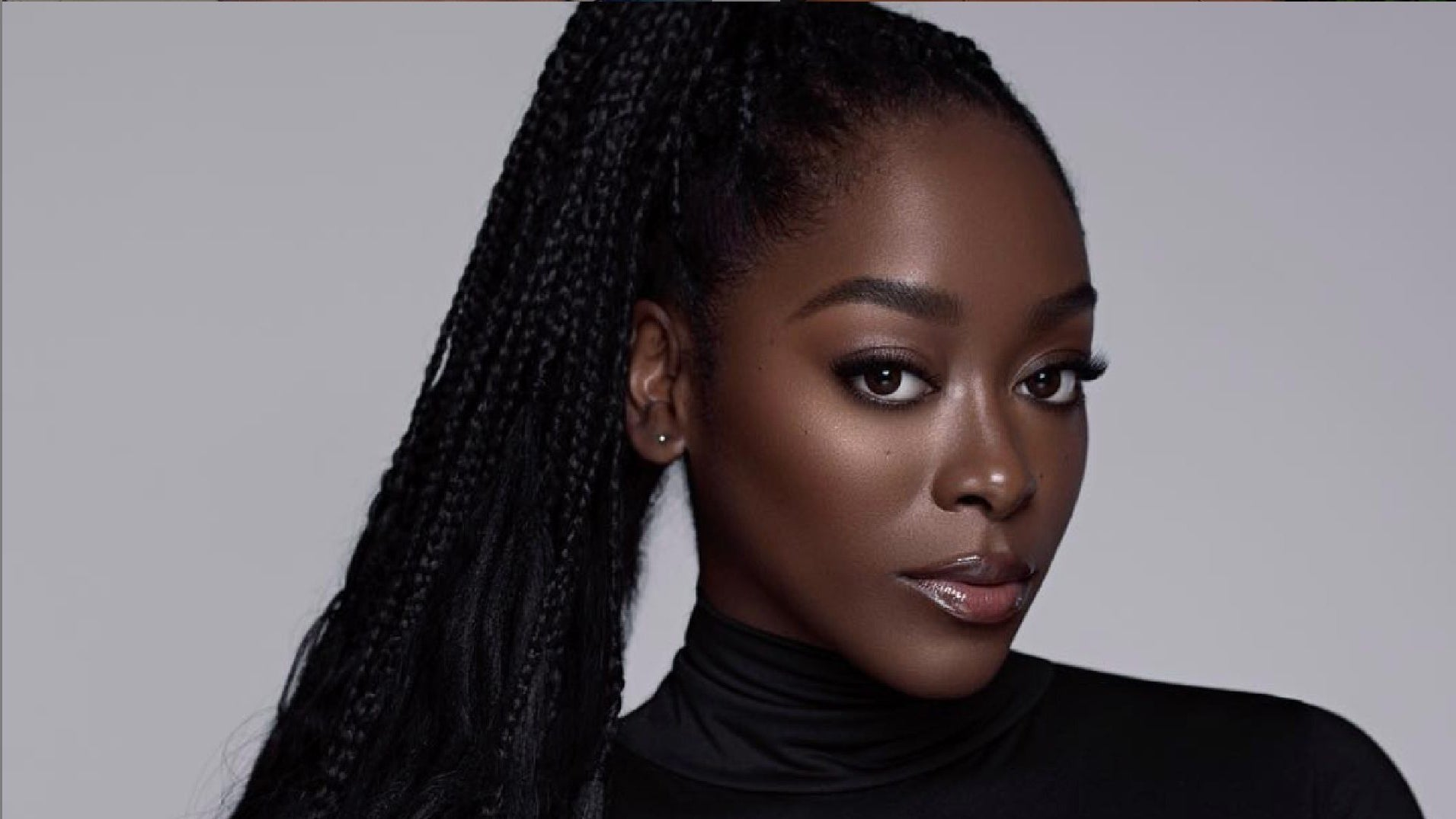 5 Black Makeup Artists To Watch In 2020