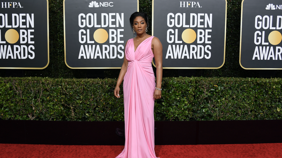 The Biggest Trends from This Year's Golden Globe Awards
