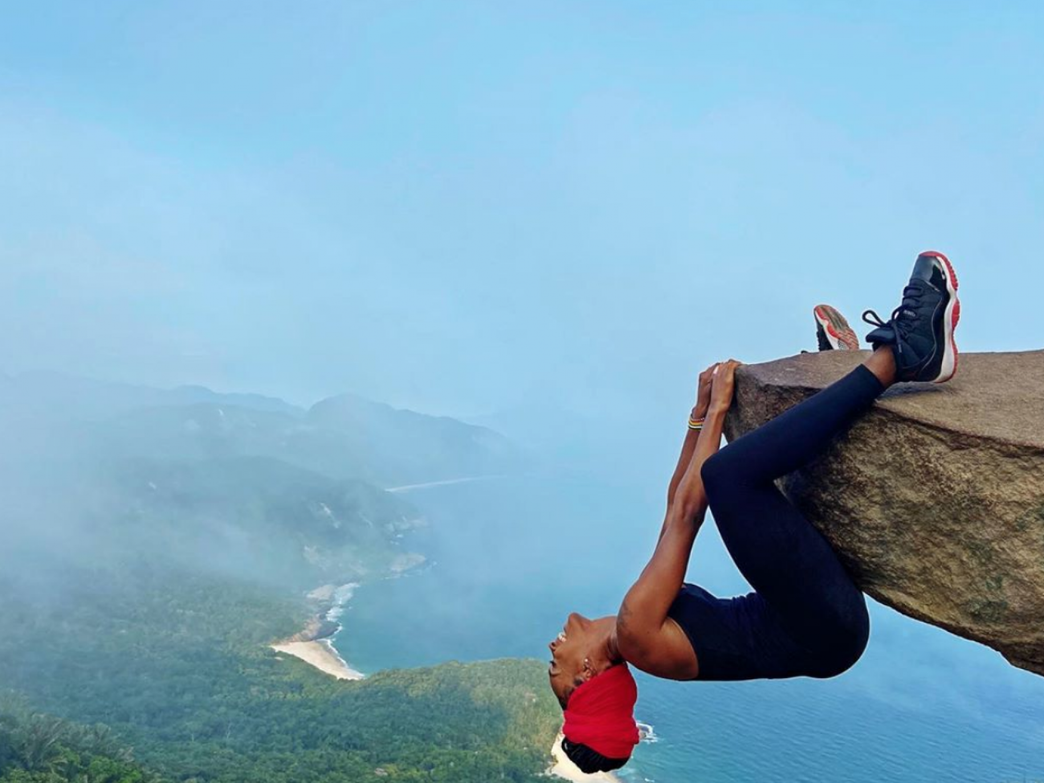 20 Photos That Will Make You Fall In Love With Brazil