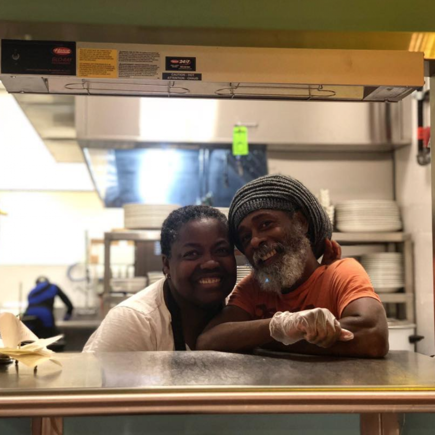 ESSENCE Eats: This Family Run Jamaican Restaurant in Utah is Food For The Soul