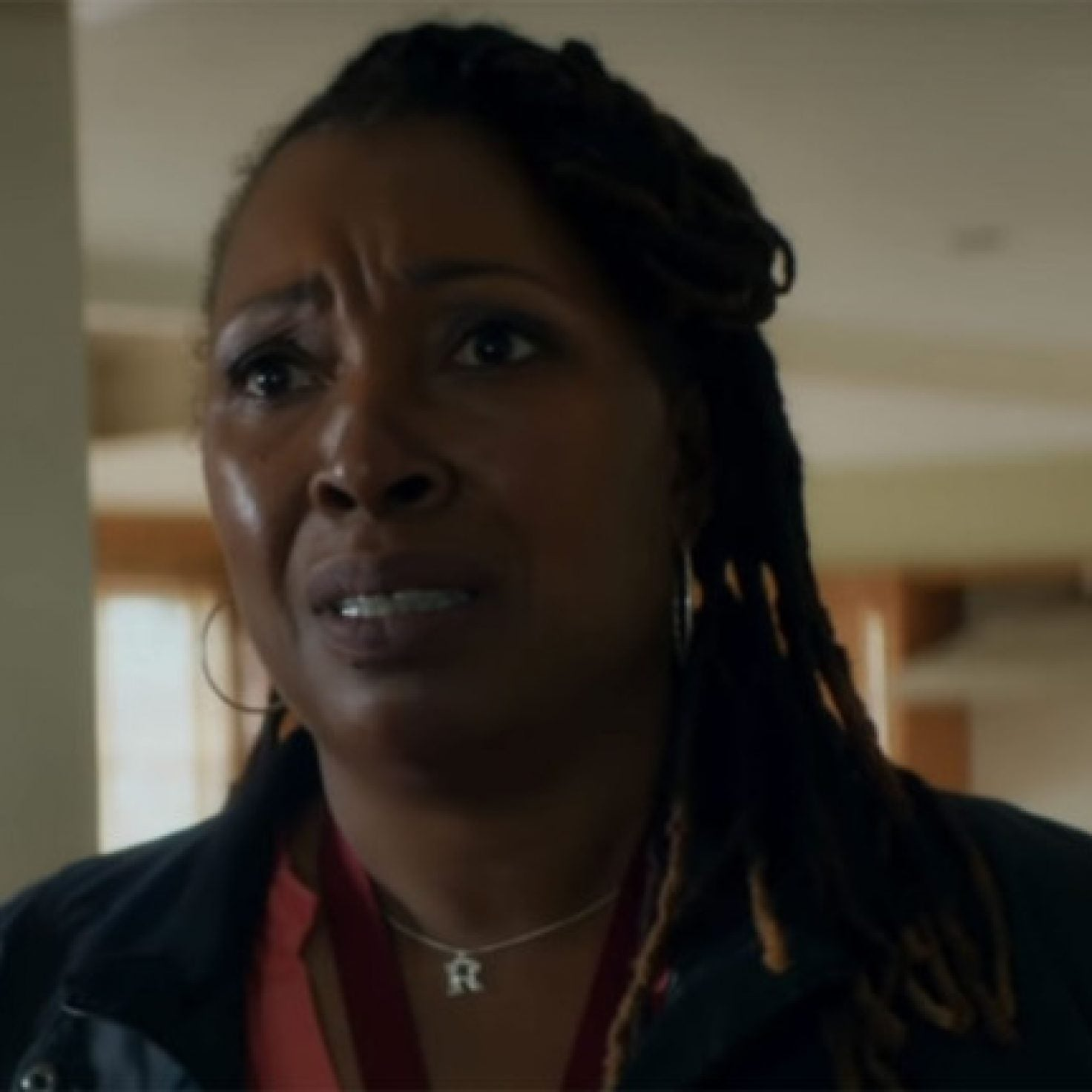 'Dr. Who' Is Now A Black Woman (And We're Losing Our Minds)