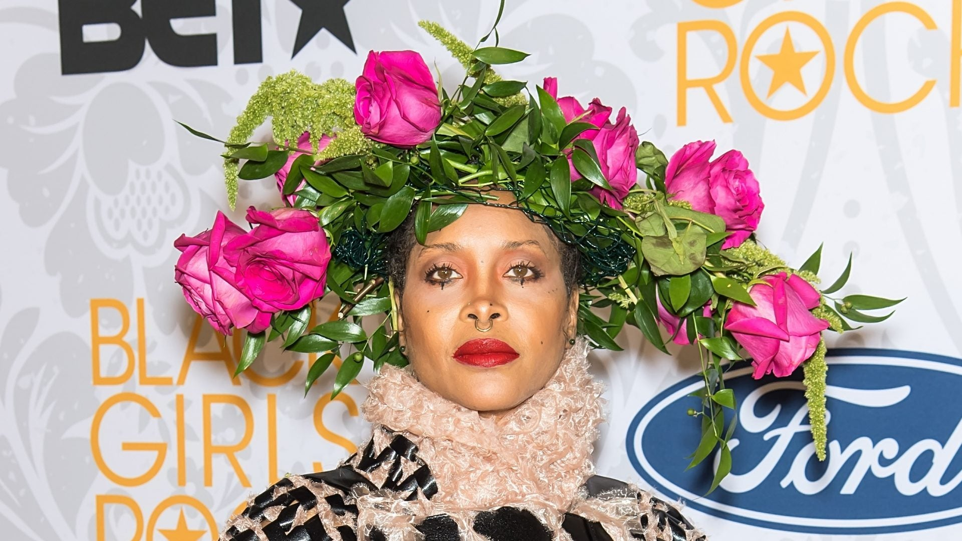 Erykah Badu's Online Store Is Coming —  Here's What We Know