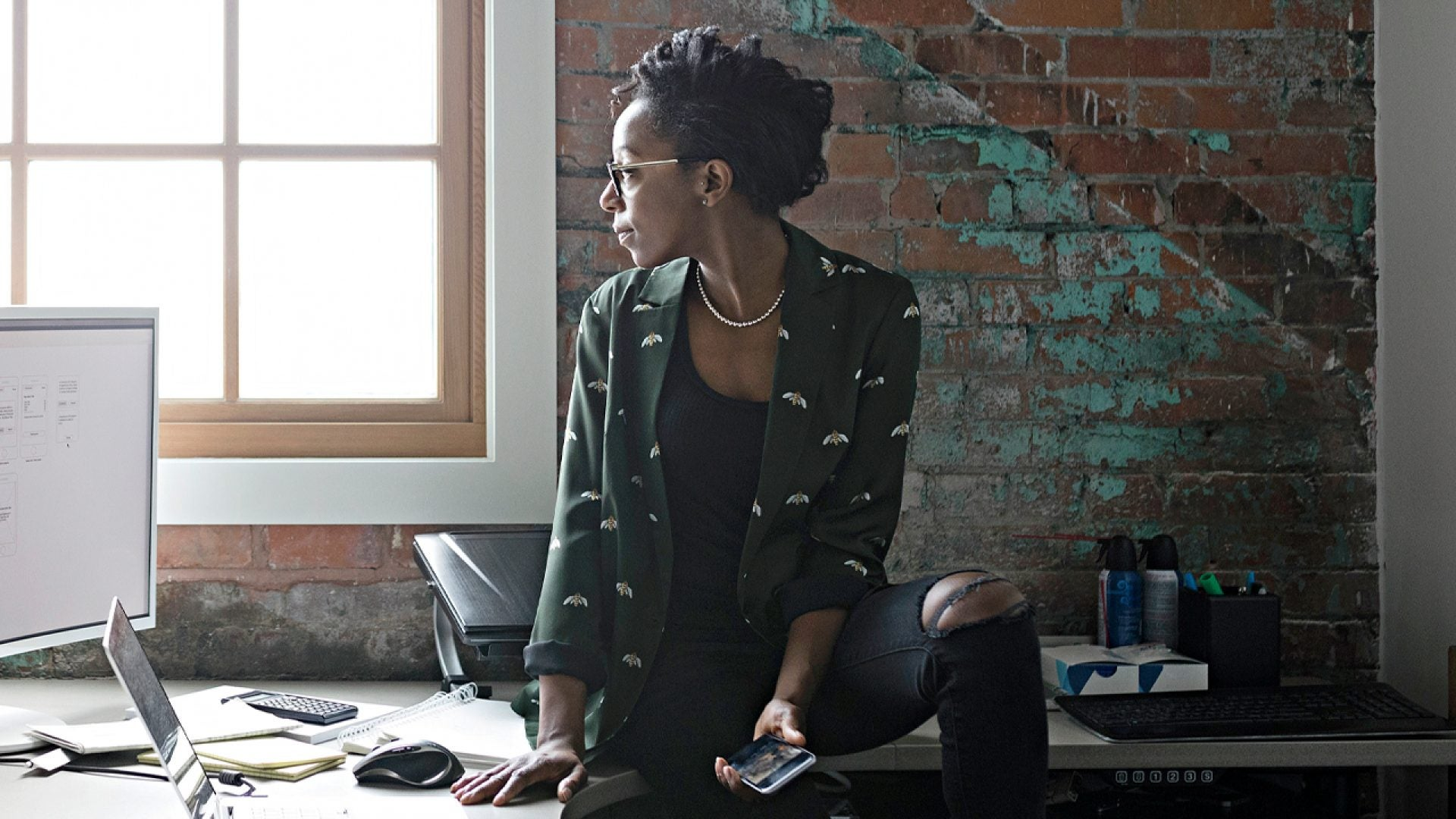 Workplace Burnout Is Real And Here's How To Cope