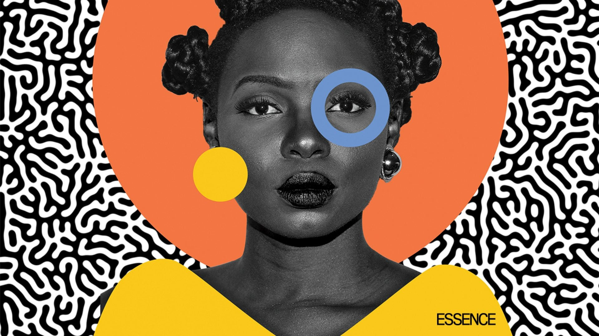 The Receipts: A Breakdown Of Yemi Alade's Career