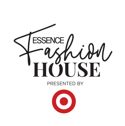 Fashion House logo