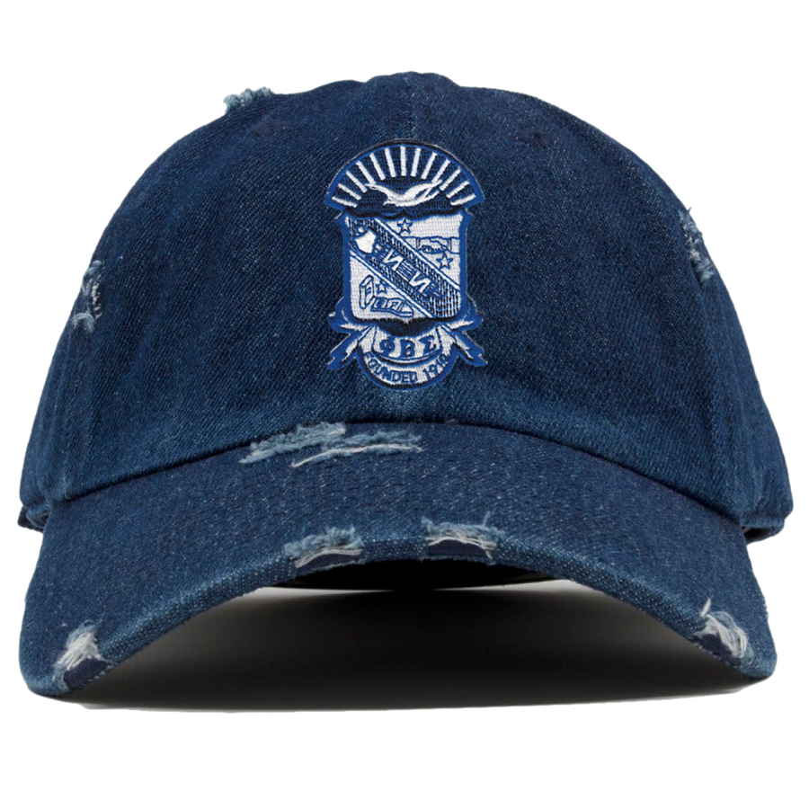 Make Founder's Day Special For The Sigma Man In Your Life With These Gifts