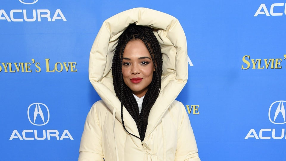 The Best Fashion Moments From The 2020 Sundance Film Festival