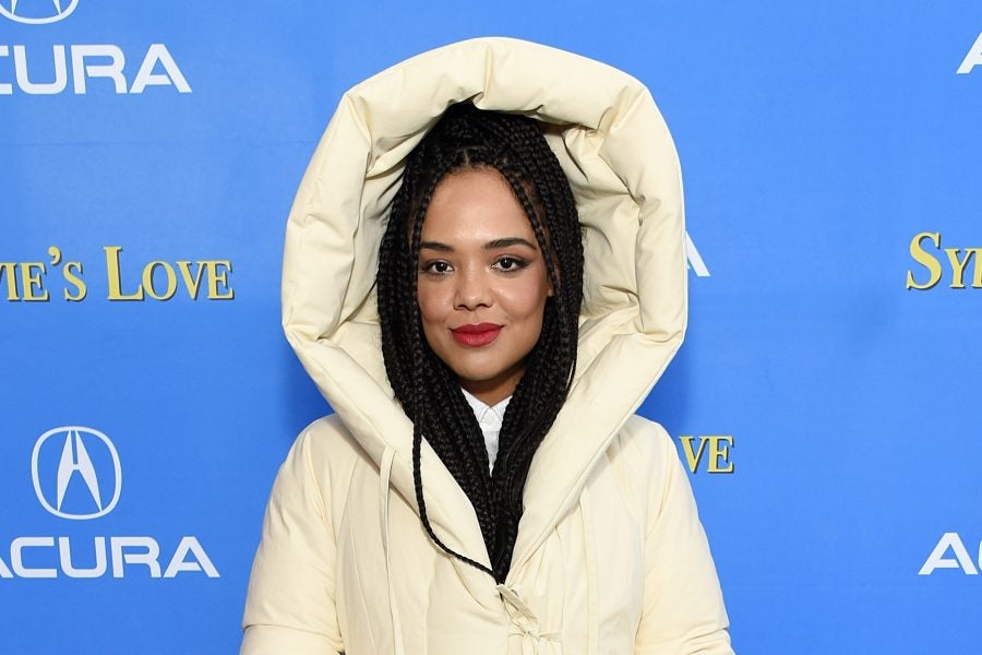 The Best Fashion Moments From The 2020 Sundance Festival