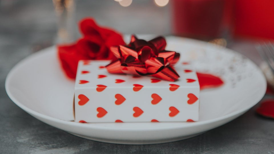 15 Gifts For Valentines Day That Any Girl Would Love