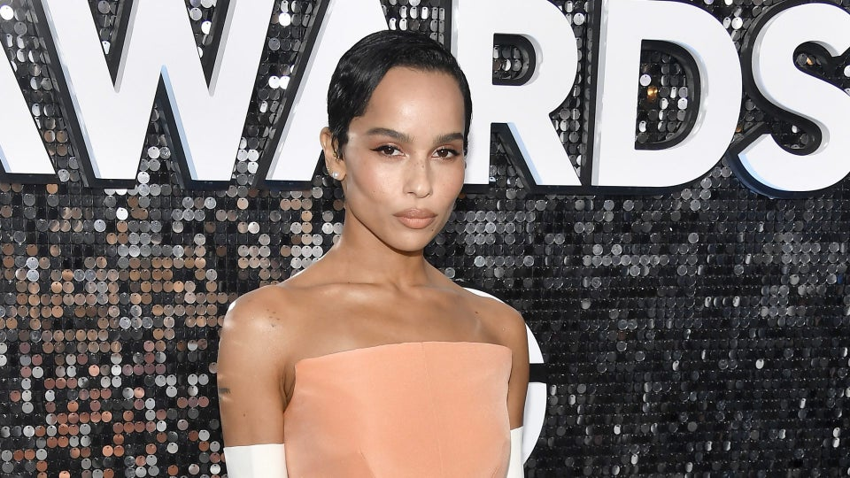SAG Awards 2020 Red Carpet: See All The Best Looks